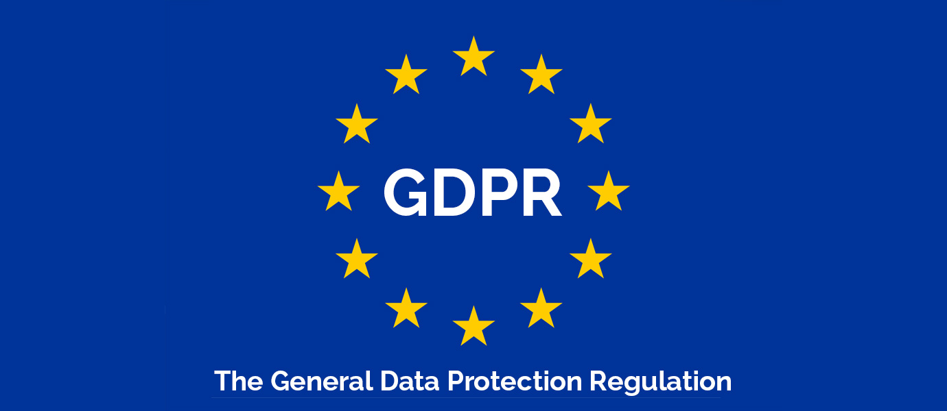 We are GDPR compliant with our confidentiality policy